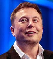 Ο Elon Musk δίνει νέα φτερά στο bitcoin