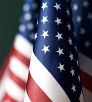 ΗΠΑ: Εκτινάχτηκε 52,9% το έλλειμμα στο ισοζύγιο τρεχουσών συναλλαγών