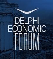 Φόρουμ Δελφών: Η Θεσσαλονίκη ως οικονομικός κόμβος