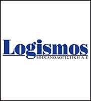 Οριακή κερδοφορία για την Logismos το 2016