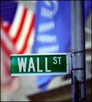 Ράλι στη Wall Street μετά τη συμφωνία στο Κογκρέσο
