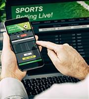 Σφοδρές αντιδράσεις για τις αλλαγές της φορολόγησης στα τυχερά παιχνίδια