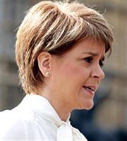 Χαμένο το Σκωτικό Κόμμα από τις βρετανικές εκλογές
