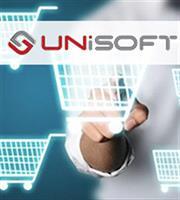 «Ντέρμπι για δύο» η Unisoft