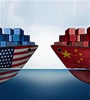 ΗΠΑ και Κίνα υπέγραψαν την «πρώτη φάση» της εμπορικής συμφωνίας