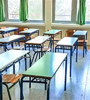 Ρόδος: Απομακρύνθηκε ο δάσκαλος που κλείδωσε μαθητή σε αίθουσα
