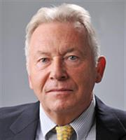 Μπασιάς: Νέο επενδυτικό ενδιαφέρον για έρευνες υδρογονανθράκων