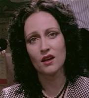 «Έφυγε» η ερμηνεύτρια και ηθοποιός Σωτηρία Λεονάρδου
