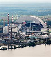 Φόβοι για νέο πυρηνικό «ατύχημα» στο Τσερνόμπιλ