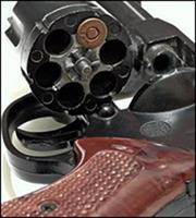 XA: Με λίγους πυροβολισμούς… σκόρπισαν οι μετοχές