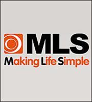 Ξεκινά αύριο η διαπραγμάτευση των ομολόγων της ΜLS
