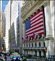 Η Levi Strauss επιστρέφει στο χρηματιστήριο μετά από 3,5 δεκαετίες