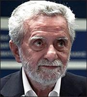 Θ. Δρίτσας: Υπευθυνότητα και πλήρεις απαντήσεις για την κλοπή υλικού στη Λέρο