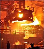 Επενδύσεις 100 εκατ. δολάρια στη Hellenic Steel