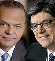 Ε. Μυτιληναίος: Εθνικό Σχέδιο Ανασυγκρότησης με στήριξη όλων των κομμάτων