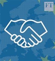 Τα μυστικά της τελωνειακής ένωσης και το Brexit