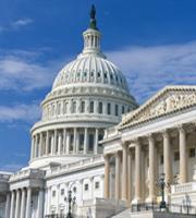 ΗΠΑ: Συμφωνία στο Κογκρέσο για την αποτροπή του shutdown ως τον Δεκέμβριο