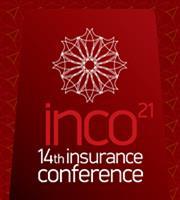 Το νέο τοπίο στην ασφαλιστική αγορά στο επίκεντρο του Insurance Conference 2021