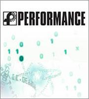 H Eurobank Equities ειδικός διαπραγματευτής των μετοχών της Performance