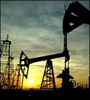 Η Saudi Aramco δίνει... ανάσες στην τιμή του πετρελαίου