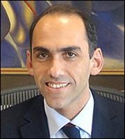 Χ. Γεωργιάδης: Αστείρευτες οι δυνατότητες της Ελλάδας