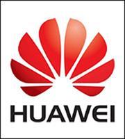Συνελήφθη η οικονομική διευθύντρια της Huawei