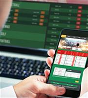 Στα 16 δισ. ο τζίρος της ελληνικής αγοράς τυχερών παιχνιδών το 2019
