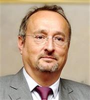 «Η Γαλλία θέλει να επενδύσει στην Ελλάδα»