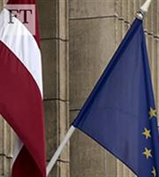Τι… ιδιαίτερο έχουν οι τράπεζες της Λετονίας