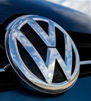Volkswagen: Επιδοτήσεις ηλεκτρικών οχημάτων και ΑΠΕ στην Αστυπάλαια