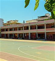 Νέα λουκέτα σε σχολεία λόγω πανδημίας κορωνοϊού