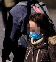 Κορωνοϊός: 33 νέα κρούσματα στην Ελλάδα, 21 στις πύλες εισόδου