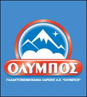 Νέα σχέδια για τις ξένες αγορές κάνει η Ολυμπος