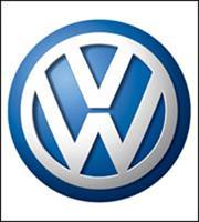 Γερμανία: Πρόστιμο €1 δισ. στη Volkswagen για το σκάνδαλο dieselgate
