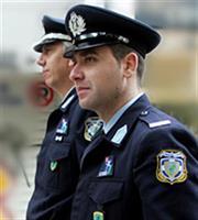 Συλλήψεις για ναρκωτικά και κλοπές στο Ηράκλειο