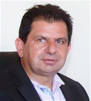Μ. Δαμιανάκης: Το νέο στοίχημα της Κρητών Αρτος στα σνακ