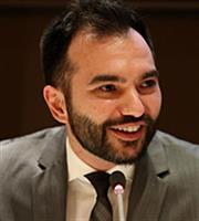 baresquare: Η ελληνική startup με τους πολυεθνικούς πελάτες