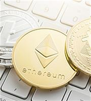 Η πρώτη χώρα που… υιοθετεί το Bitcoin