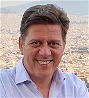 Βαρβιτσιώτης: Η Ελλάδα ανοίγει και περιμένει εκατομμύρια τουρίστες