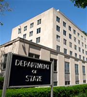 Στέιτ Ντιπάρτμεντ: Τα κράτη να επιλύουν ειρηνικά τις διαφωνίες για τα θαλάσσια όρια