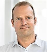 Hendrik Witt (TeamViewer): Πώς θα μεγιστοποιηθεί το όφελος της τηλεργασίας