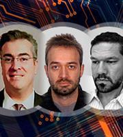 ΑΣΠΕΝΔΥΣ: Η νέα εφαρμογή παρακολούθησης χαρτοφυλακίου για ιδιώτες επενδυτές