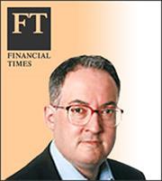 Ο Σι Τζινπίνγκ έχει αποτύχει στο Χονγκ Κονγκ