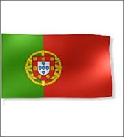 Νοσοκομείο... drive-thru λειτουργεί στην Πορτογαλία