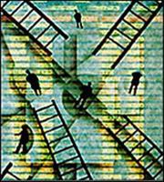 Η «ακτινογραφία» μετοχών που υστέρησαν το 2019