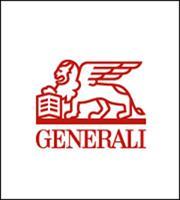 Ψηφιακές υπηρεσίες για διευκόλυνση πελατών από την Generali