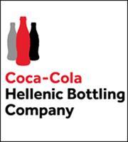 Coca-Cola HBC: Στα €22 αυξάνει την τιμή-στόχο η Eurobank Εquities