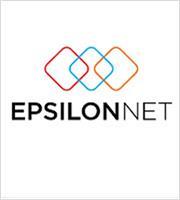 Η Epsilon Νet εξαγοράζει το 51% της Πολωνικής Hoteliga International
