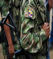 Κολομβία: Παραιτήθηκε ο ΥΠΟΙΚ μετά τις αιματηρές διαδηλώσεις για τη φορολογική μεταρρύθμιση