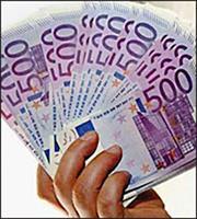 Νέες επενδύσεις 13,5 εκατ. ευρώ από το Αττικό Θεματικό Πάρκο